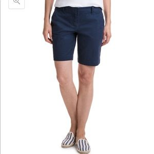 9 Inch Every Day Shorts